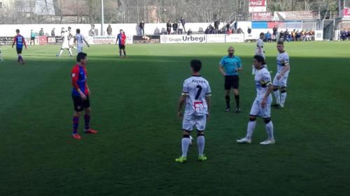 balmaseda-1-1-club-portugalete-1
