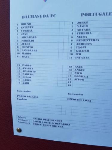 balmaseda-1-1-club-portugalete-2