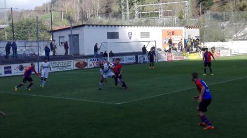 balmaseda-1-1-club-portugalete-3