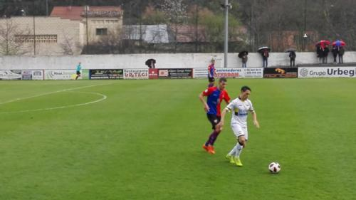 balmaseda-1-1-club-portugalete-6