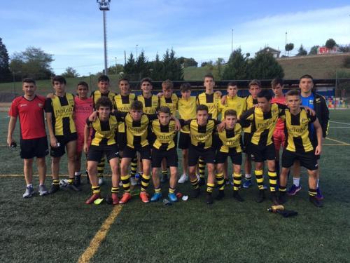 cadete-A-club-portugalete-2019-2020-1