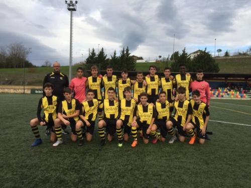 cadete-B-club-portugalete-2018-2019-plantilla-1