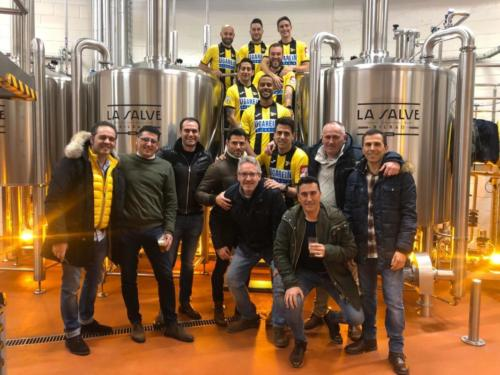 cerveza-la-salve-club-portugalete-2020-2