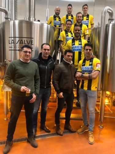cerveza-la-salve-club-portugalete-2020-4