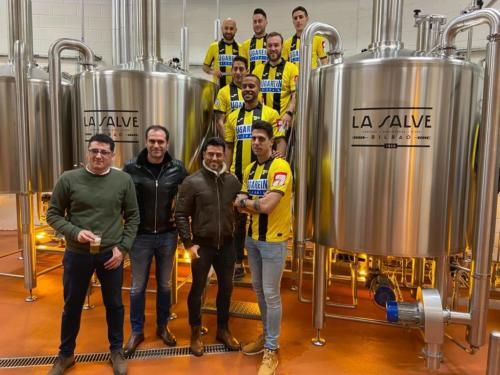 cerveza-la-salve-club-portugalete-2020-5
