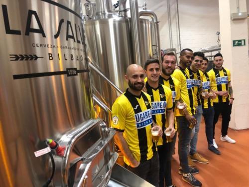 cerveza-la-salve-club-portugalete-2020-6