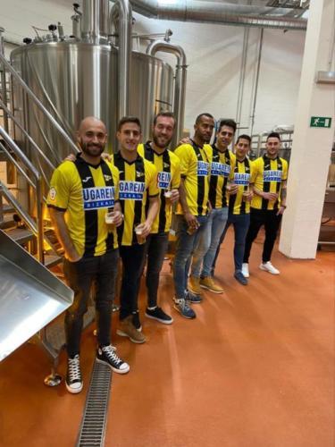 cerveza-la-salve-club-portugalete-2020-7