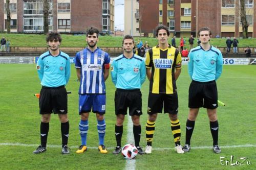 club-portugalete-1-0-amurrio-2019-2