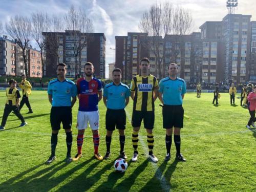 club-portugalete-1-0-sodupe-2019-2