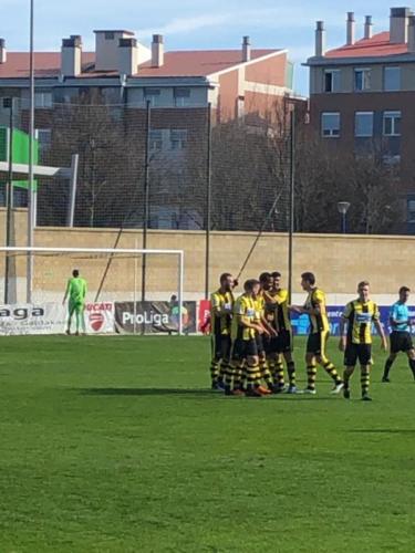 club-portugalete-1-0-sodupe-2019-4