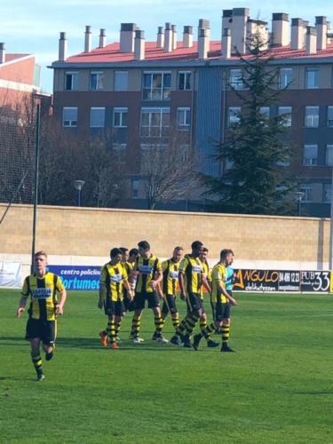 club-portugalete-1-0-sodupe-2019-5