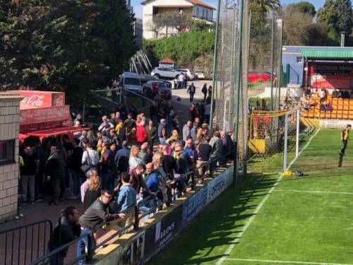 club-portugalete-1-0-sodupe-2019-6