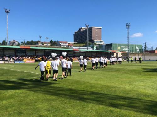 club-portugalete-alondras-vuelta-playoff-1