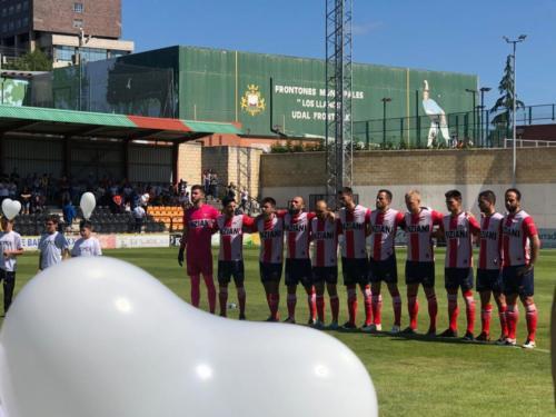 club-portugalete-alondras-vuelta-playoff-10