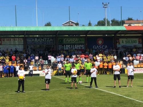 club-portugalete-alondras-vuelta-playoff-11