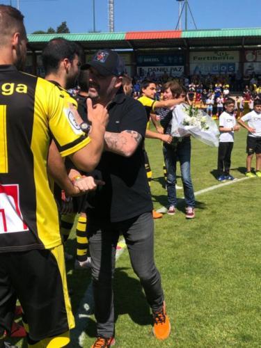club-portugalete-alondras-vuelta-playoff-13