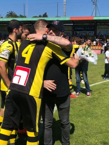 club-portugalete-alondras-vuelta-playoff-14