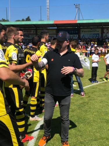 club-portugalete-alondras-vuelta-playoff-17