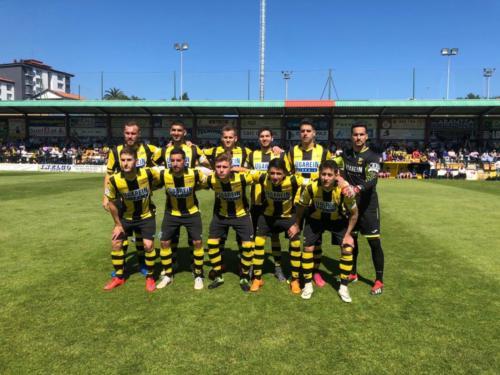 club-portugalete-alondras-vuelta-playoff-18