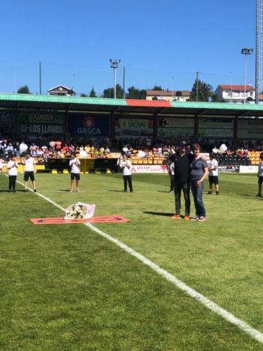 club-portugalete-alondras-vuelta-playoff-2
