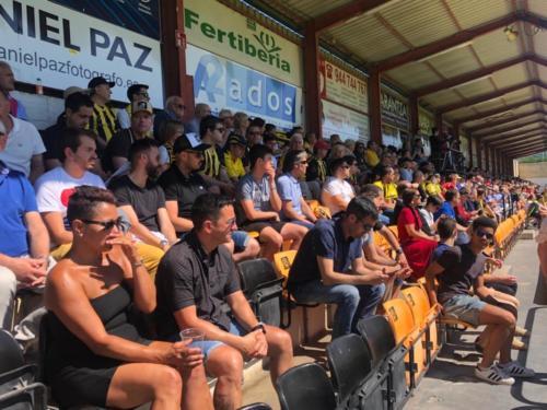 club-portugalete-alondras-vuelta-playoff-20