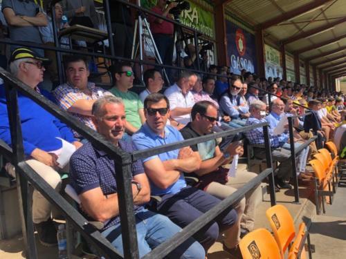 club-portugalete-alondras-vuelta-playoff-21