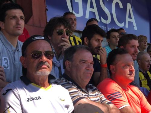 club-portugalete-alondras-vuelta-playoff-28