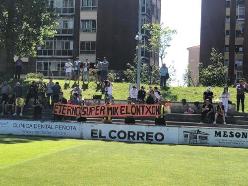club-portugalete-alondras-vuelta-playoff-3