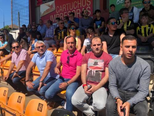 club-portugalete-alondras-vuelta-playoff-31