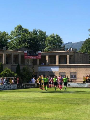 club-portugalete-alondras-vuelta-playoff-5
