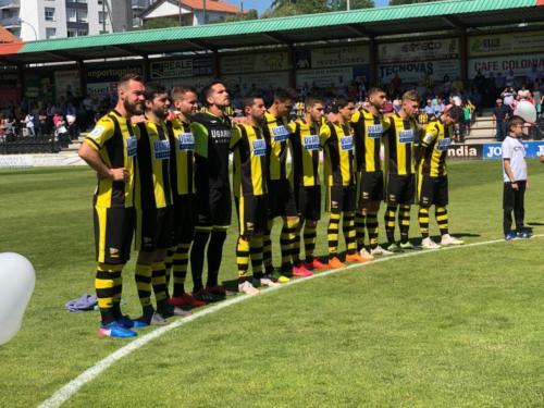 club-portugalete-alondras-vuelta-playoff-6