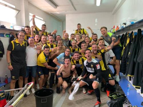 club-portugalete-sestao-victoria