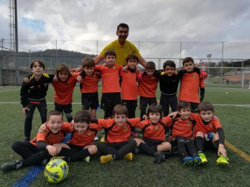 escuela-2011-club-portugalete-2018-2019