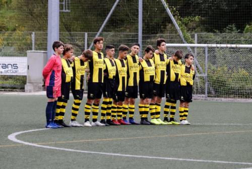 infantil-06R-club-portugalete-2019-2020-1