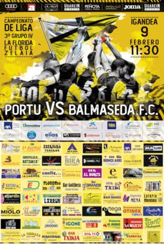 j24-cartel-portugalete-balmaseda-2020-2